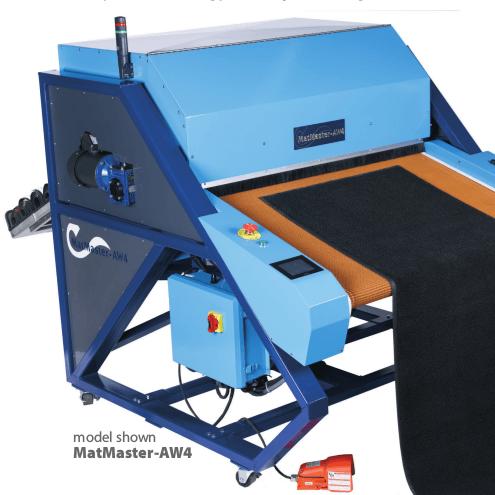 MatMaster-AW4