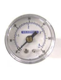 GRP-95-228