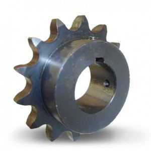 Bearing/Sprocket